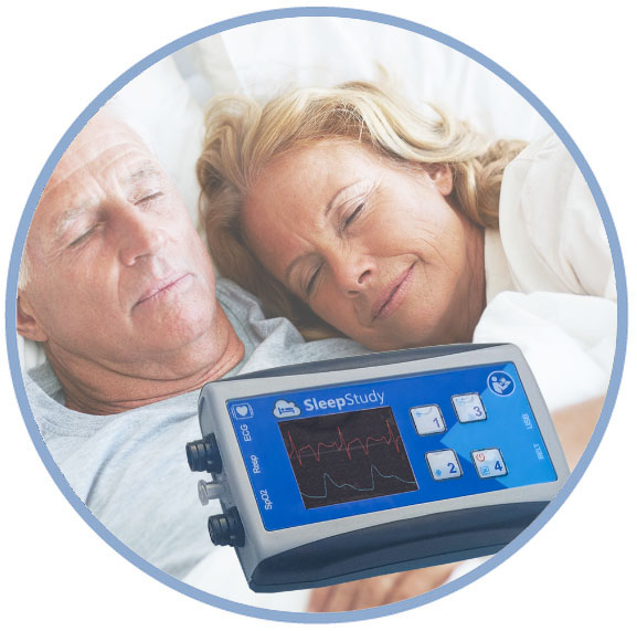 Sleep Study: Stay Alert to Using 95800, 95801 for Some ...